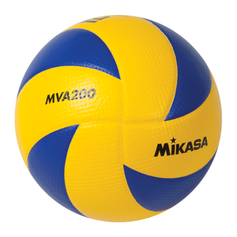File:Mikasa.png