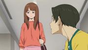 Suguru and Mika OVA 5-1