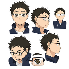 Ittetsu Takeda