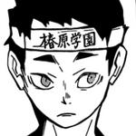 Kaikake
