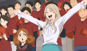 Akane and Alisa OVA 4-3