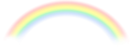 Rainbowtransparent.png