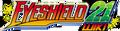 Eyeshield 21 Wiki.png