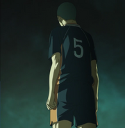 Tanaka s2 e17