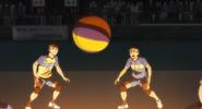 Maiko and Kaikake s4-e10-1