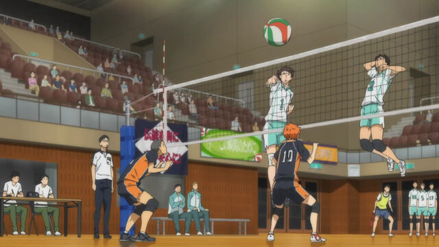 File:Haikyuu19.jpeg
