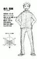 Morisuke Yaku CharaProfile.png