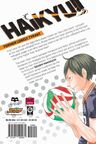 Vol 8 eng back cover
