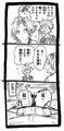 Kuroo and His Bed Hair.png