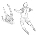 Chest Bump.png