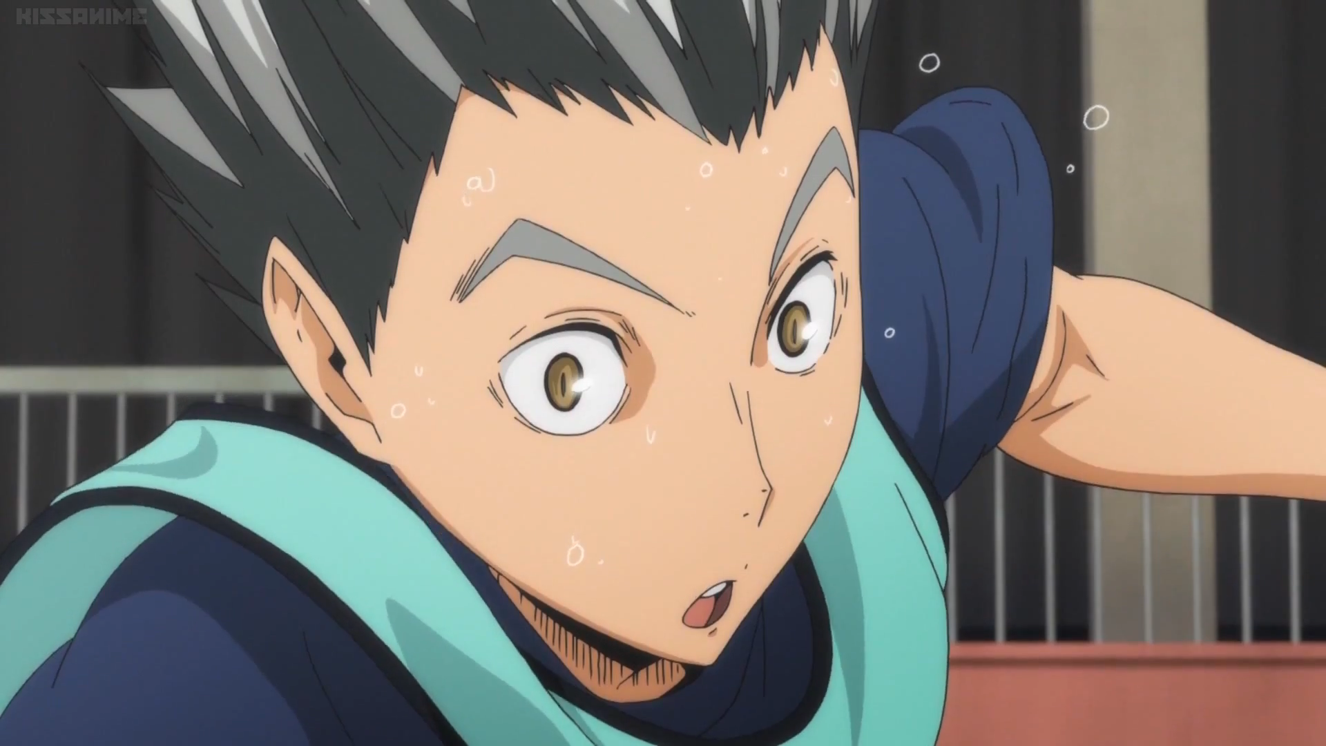 Kōtarō Bokuto | Haikyuu!! Wiki | FANDOM powered by Wikia