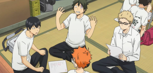 File:FirstYears-1 S2E2.png