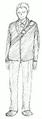 Takanobu Aone Sketch.png