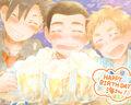 Kai Birthday.jpg