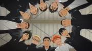 Karasuno-volleyball-club