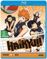 Haikyu!! - Collection 1 Sub.Blu-Ray.jpg