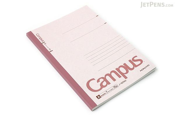File:Campus notebook.jpg