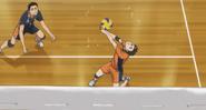 Nishinoya Daichi s3 e9