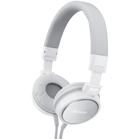 File:Sony Headphones.jpg