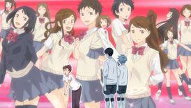 Karasuno girls uniform 1 by wizzygamemaster-d9vg21s