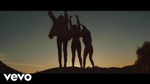 KATO, Sigala - Show You Love ft. Hailee Steinfeld