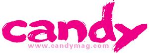 Candylogo