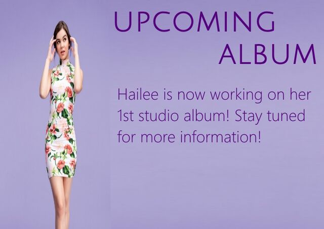 File:Upcoming album.jpg