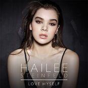Love Myself Single Cover