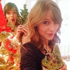 Taylor18