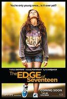 Edgeof17