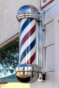 Barber-shop-pole 2630214