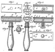 US Patent 775134