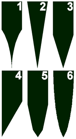 File:Ground blade shapes.png