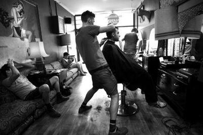 4.16.10-Barbershop-W
