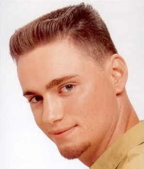 File:Flat-top-haircut-2010.jpg