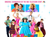 Original Soundtrack of the NBC Television Event