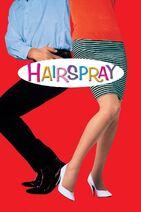 Hairspray.19925