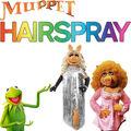 Muppet-Hairspray-Original-Motion-Picture-Soundtrack.jpg