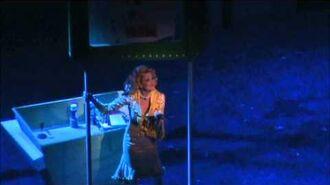Hairspray UK Tour - Velma's Revenge