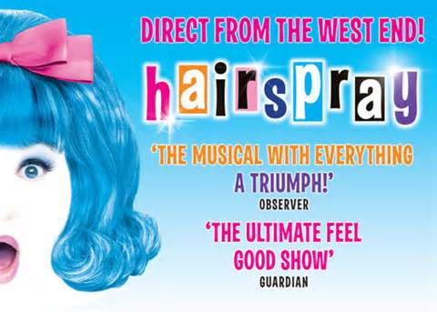 File:Hairspraymusical.jpg