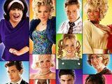 Hairspray (2007 film)