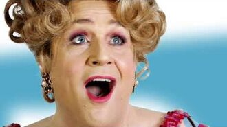 Hairspray starring Michael Ball - Official West End Trailer