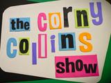 The Corny Collins Show