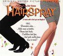 Hairspray (1988 film)