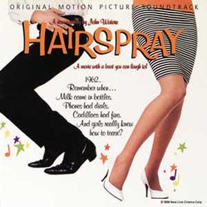 File:Hairspray (1988).jpg