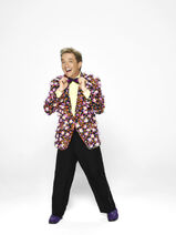 Martin-short-as-hairspray-liveand39s-wilbur-118977