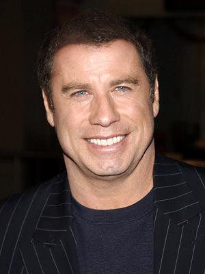 John Travolta Hairspray Wiki Fandom