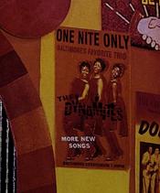 Dynamites eventorium