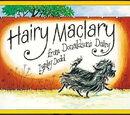 Hairy Maclary Wiki