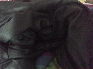 File:Sleeping Bag.jpg